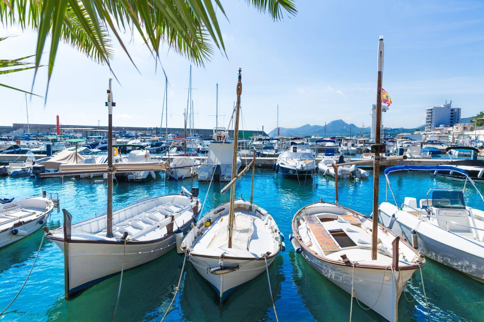 Active Mallorca