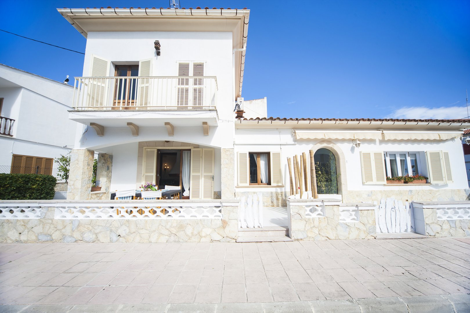 Casa Gola